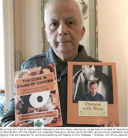 How Qigong Heals Trauma and Addiction